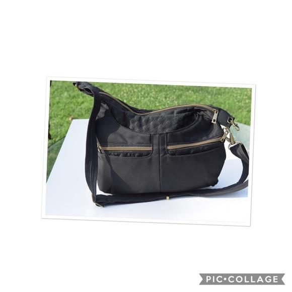Travelon Bags   Cross Body Bag   Poshmark 56fe482900